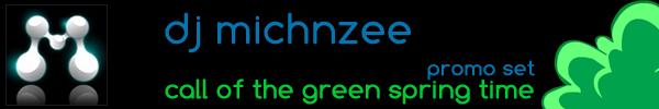 DJ-Michnzee